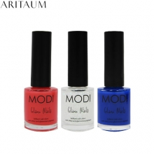 ARITAUM Modi Glam Nails 10ml, ARITAUM