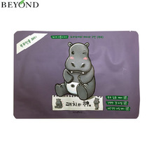 BEYOND The God Of Patches Bye bye to Excess Fat(abdomen) 28g, BEYOND