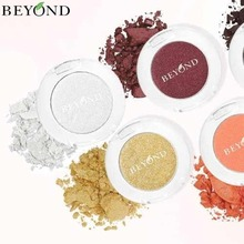 BEYOND Single Eyeshadow 1.7g, BEYOND