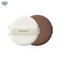 INNISFREE Eco Beauty Tool Air Magic Puff - Fitting 1EA, INNISFREE
