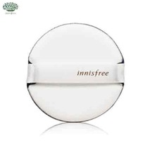 INNISFREE Eco Beauty Tool Air Magic Puff 1EA, INNISFREE