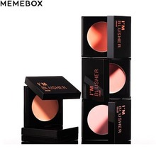 MEMEBOX I'm Blusher Cream 2.7g, MEME BOX