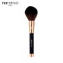 PONY EFFECT Powder Brush #101, PONY EFFECT