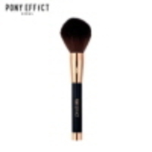 PONY EFFECT Highlighter Brush #102, PONY EFFECT