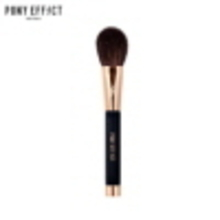 PONY EFFECT Cheek & Shading Brush #103, PONY EFFECT