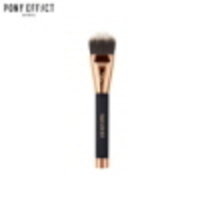 PONY EFFECT Foundation Brush #104, PONY EFFECT