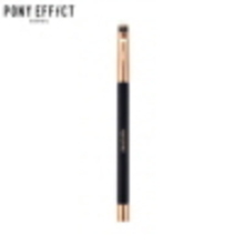 PONY EFFECT Concealer & Lip Brush #105, PONY EFFECT