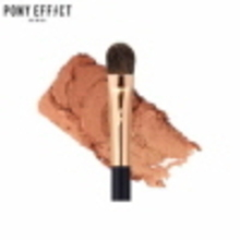PONY EFFECT Medium Eyeshadow Brush #202, PONY EFFECT