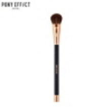 PONY EFFECT Large Eyeshadow Brush #203, PONY EFFECT