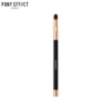 PONY EFFECT Smudging Eyeshadow Brush #204, PONY EFFECT