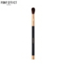 PONY EFFECT Blending Eyeshadow Brush #205, PONY EFFECT