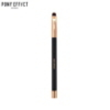 PONY EFFECT Magnetic Brush Pro Liner #206, PONY EFFECT