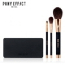 PONY EFFECT Magnetic Brush Set Option 3, PONY EFFECT