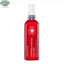 INNISFREE Camellia Essential Hair Mist 150ml, INNISFREE
