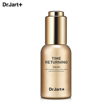 Dr.JART+ Time Returning Serum 30ml, Dr.JART