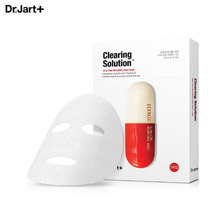 Dr.JART+ Dermask Clearing solution 27g*5p, Dr.JART