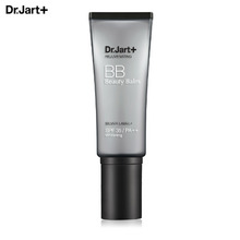 Dr.JART+ Silver Label Plus BB 40ml, Dr.JART