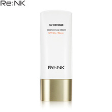 Re:NK UV Defense Essence Sun Cream SPF50+/PA+++ 70ml, Re:NK