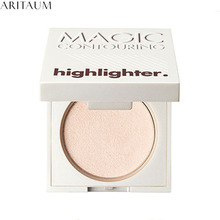 ARITAUM Magic Contouring Highlighter 7.5g, ARITAUM