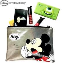THE FACE SHOP Limited items BBK Value Pack 1 (Disney Collaboration)