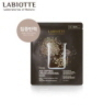 LABIOTTE Freniq Cream Hydrogel Mask 25g, LABIOTTE