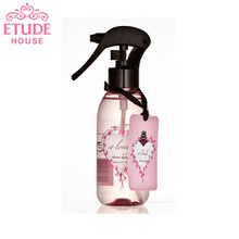 ETUDE HOUSE So Lovely Allover Spray 150ml, ETUDE HOUSE
