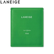 LANEIGE Anti Pollution Mask 20ml, LANEIGE
