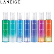 LANEIGE Water Science Mist 120ml, LANEIGE
