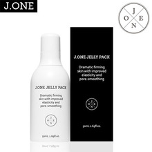 J.ONE Jelly Pack 50ml, J.ONE Cosmetics