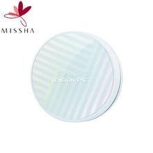 MISSHA The Original Tension Pact Tone Up Glow 14g, MISSHA