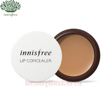 INNISFREE Tapping Lip Concealer 3.5g [AD], INNISFREE