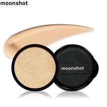 MOONSHOT Microfit Cushion Refill 1ea, MOONSHOT