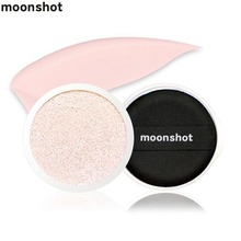 MOONSHOT Moonflash Cushion Refill 1ea, MOONSHOT