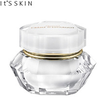 IT'S SKIN PRESTIGE Creme D'escargot 60ml, IT'S SKIN