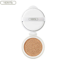 VERITE UV Multi Cushion LX SPF50+/PA+++ (Refill) 15g, VERITE
