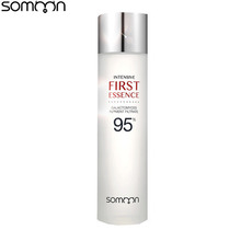 SOMOON Intensive First Essence 50ml, Own label brand