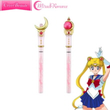 SAILORMOON Miracle Romance Pencil Eye Liner 1.3g, KISS ME