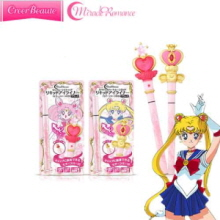 SAILORMOON Miracle Romance Liquid Eye Liner 0.4ml, KISS ME