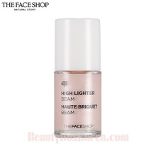 THE FACE SHOP Highlighter Beam 13ml, THE FACE SHOP