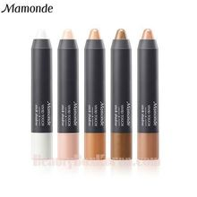 Mamonde Vivid Touch Stick Shadow 3g, MAMONDE