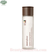 INNISFREE Soybean Energy Essence [AD]150ml, INNISFREE