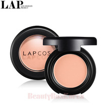 LAPCOS Eye Fit Shadow 1.1g, Own label brand