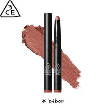 STYLENANDA 3CE Long Wear Eye Crayon 1.5g [New], 3CE