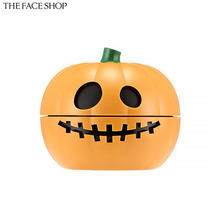 THE FACE SHOP Halloween Pumpkin Hand Cream 30ml, THE FACE SHOP