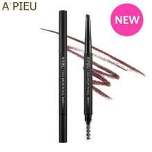 A'PIEU Edge Brow Pencil 0.35g, A'Pieu