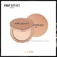 PONY EFFECT Cover Up Pro Concealer 3g, PONY EFFECT
