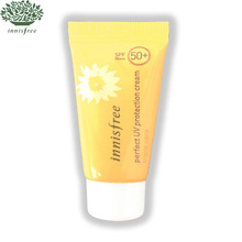 [mini] INNISFREE Perfect UV Protection Cream Triple Care SPF50+ PA+++ 15ml, INNISFREE