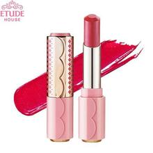 ETUDE HOUSE Dear My Enamel Lips Talk 3.4g [My Little Nut Collection] , ETUDE HOUSE