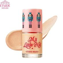 ETUDE HOUSE Lucky Cheek Beam 9g [My Little Nut Collection] , ETUDE HOUSE