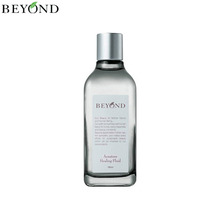 BEYOND Acnature Healing Fluid 180ml, BEYOND
